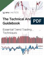 Trend Strategist Handbook