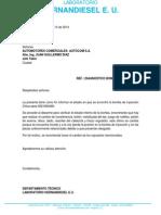 DIAGNOSTICO_AUTOCOM.1