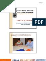 EVAL NPS.pdf