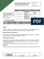 PROGRAMA DE CAPACITACION DE LAS BPM EL SABINO.docx