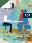 Entre Nosotros - Dic 2014