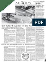 Toronto_Star(2014-12-01)_page27.pdf