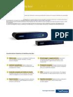 nethbox.pdf