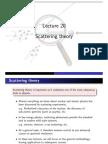 lec20-21_compressed SCATTER.pdf