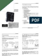 2-24-1100-0 - INV - PV-CF1