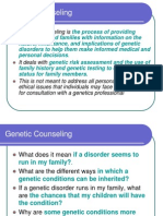 k38 GENETIC COUNSELING-2012.ppt