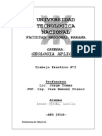 geologia tp2.docx