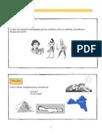 ΕΛΛΑΣ Model prova oral