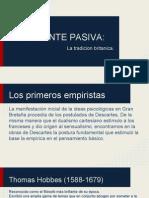 Historia de la psico mente pasiva.pdf