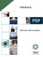 M045_UD04_01.pdf