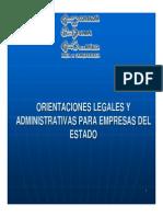 URGENTE ADMINISTRATIVO.pdf