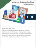 herramientas_comunicacion_colaboracion.pdf