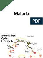K23. Kuliah Malaria Blok Tropmed.ppt