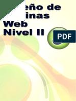 ManualDreamweaver II