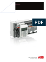 Manual Festo CPX PSI US | Vacuum Tube | Computer Engineering