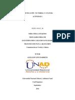 COMUNICACIÓN  NO VERBAL Y CULTURA ACTIVIDAD 1.docx