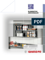 Muebles CATALOGO.pdf