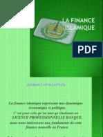 financeislamique-091001111706-phpapp01.ppt