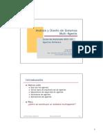 analisis y diseño sistemas multiagente.pdf