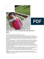 11-11-14 tmbinfo REDUCE 17%.docx