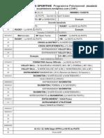 Programme Prévi 03 12 14