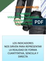 Presentación Estado Ecuador 1(2)