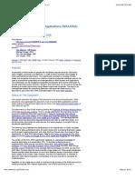 Accessible Rich Internet Applications (WAI-ARIA) Version 1.0