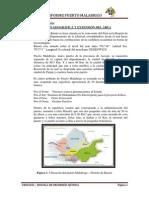 Informe de Malabrigo Final