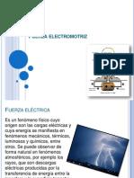 FUERZA ELECTROMOTRIZ.ppt