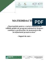 Suport de curs MATEDIDACTICA_v2.pdf