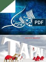 Tapal presentation.pptx