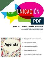 comunicacionefectiva.ppt