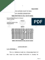 Pramati.pdf