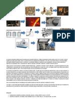 Actividad 1 Diseño y simulacion de procesos de manufactura