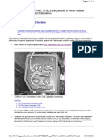 Transmission Control Unit Calibration motoniveladora serie D.pdf