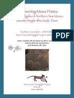 MPPPCurriculum Cover10.31.14