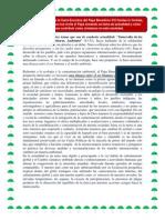 Derecho_Enesto_Leon_Doctrina_Social.pdf