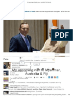 My upcoming visit to Myanmar, Australia & Fiji _ LinkedIn.pdf