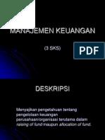 manajemen-keuangan