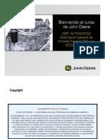 yanmar_eco_gov_study guide_es-es.pdf