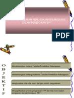 3076-FPK