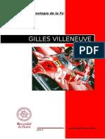 Gilles Villeneuve (Final)