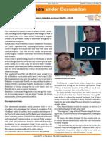 002 - Bethlehem EAPPI Factsheet