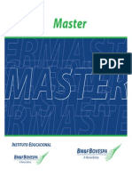 BMF Master