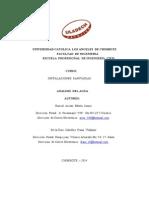 MONOGRAFIA SEGUNDA PARTE.pdf