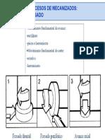 Clase de Fresado.pdf