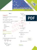 FISICA UNI 2013 2.pdf