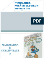 Material modul B.ppt