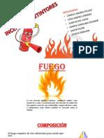 exposicion incendio y extitores.pdf