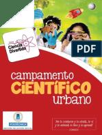 CAMPAMENTO CIENCIA DIVERTIDA A.S.pdf
